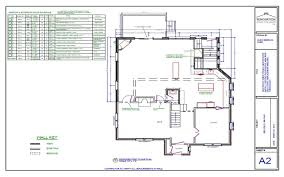 Master Bedroom Suite Layout Brilliant The Executive Master Suite 400sq Ft Extensions Simply