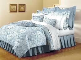 sheet sets full bed set fine linens paisley blue pink flannel