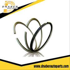 online buy whole nissan diesel engine parts from nissan 83mm diesel engine piston ring for nissan sd20 sd22 4 cylinder 12033 37500