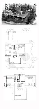 frame house plans planskill contemporary a metal barn houses 17 best ideas about on insp