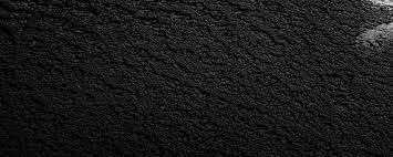 Download wallpaper 2560x1024 texture ...