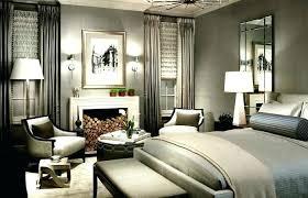 full size bedroom masculine. Mens Bedroom Colors Decoration Medium Size Cozy Design Ideas Masculine  Wall Office Art Full M