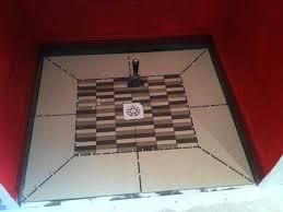 tile ready shower pan reviews large size of tile pan barrier free ready pans tile redi
