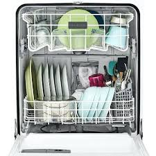 dishwasher home depot fits up to place settings countertop dishwasher home depot canada