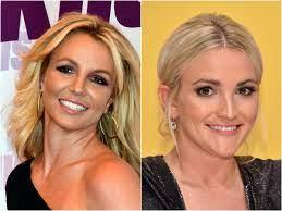 Britney Spears fans convinced singer ...