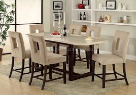 faux stone top dining table. marble dining room table sets best furniture kitchen care tables: full size faux stone top t