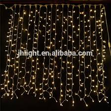 curtain lights canada wedding fairy lights backdrop curtain with led light curtains