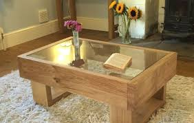 coffee table solid oak coffee table oak coffee table argos and white rug and ever