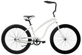 Free Ship 48 States Save Up To 60 Off Fat Bike Cruisers Mango
