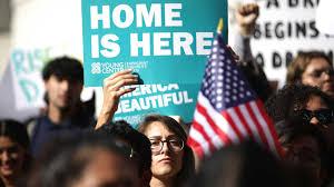 Empresarios migrantes, ausentes en la cena de AMLO y Trump • Forbes  Política • Forbes México
