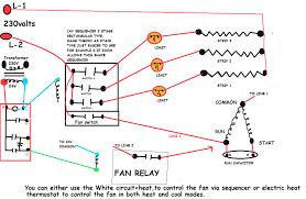 hvac relay wiring wiring diagrams long hvac relay wiring wiring diagram val hvac relay wiring hvac relay wiring