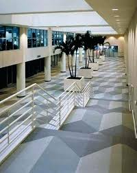 roppe rubber flooring adhesive images tenant idea building