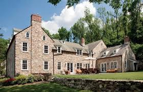 old stone farmhouse pennsylvania old stone farmhouse plans