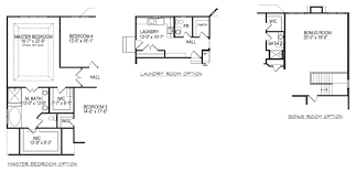 ... House Designing A Laundry Room Layout Bathroom Laundry Room Combo Floor  Plans Cute ...