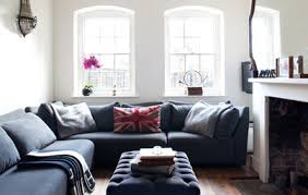 designing a living room space. small spaces how to use full-scale decor make a space feel bigger designing living room -