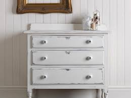 shabby chic cheap furniture. Awesome Shabby Chic Furniture Inside Get The Look Remodel 15 Cheap