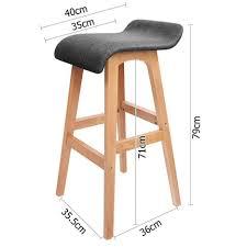 Bar Stools Ashley Furniture Bar Stools Home Bars Ebay For