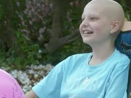SC neighbors form parade to celebrate 13-year-old beating cancer | News  Break