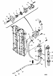 4 stroke engine parts diagram wiring diagram and fuse box