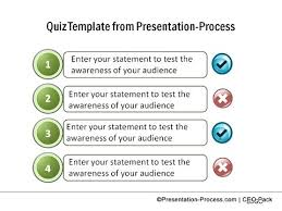 Excel Multiple Choice Test Template Excel Multiple Choice Quiz Template Fivesense Co