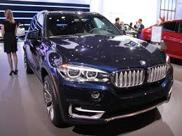 2018 bmw truck. simple 2018 2018 bmw x5 intended bmw truck w