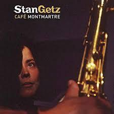 <b>Cafe</b> Montmartre [Vinyl LP] - <b>Stan Getz</b>, Kenny Barron: Amazon.de ...