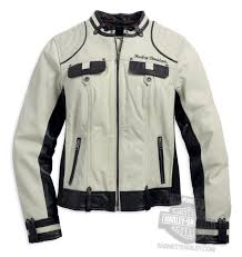 summer clearance blowout hd military s harley davidson