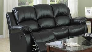 Black Leather Sectional Sofa With Recliner Sweet Leather Reclining Sofa Beige Tags Reclining Sofa Leather