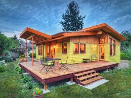 Small Picture Build Your Own Version of 2013s Small Home of the Year