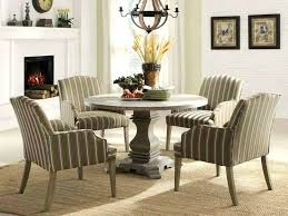 36 inch kitchen table inch round kitchen table inch round kitchen table sets inch round glass
