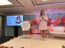 7 Things To Know About Beaches Moms Social Media On The Sand 2019 - Local  Mom Scoop
