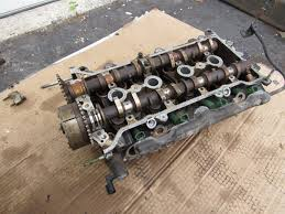 How Variable Valve Timing Works | Toyota Corolla Forum