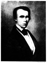 Jack hays who died at his residence near piedmont, alameda county, califo, april 21st. Biographical Essays An Alabama Student And Other Biographical Essays