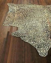 animal print rug runners for stairs rugs and leopard 6 x 7 whole runner giraffe print runner rug