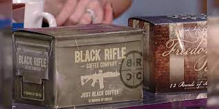 Pale horse coffee, chesapeake, virginia. Veteran Owned Black Rifle Coffee Company To Invest 6m In Tennessee Expansion Fox Business