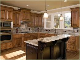 menards kitchen countertops. Menards Kitchen Countertops Inspirations With Stunning Ideas Inspired Home Erstaunlich Including Cabinets At Picture In