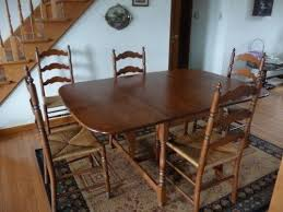 dining table hutch. dining table hutch a
