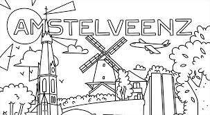 Category Illustrator