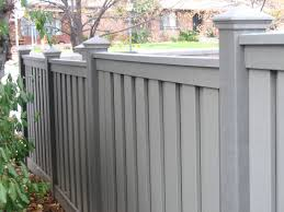 Painted Fences download front fence design ideas solidaria garden 3484 by xevi.us