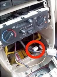 stereo wiring question 2001 forester subaru forester owners forum click image for larger version picture 1 jpg views 15492 size