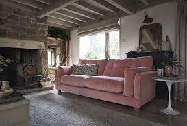 Lottie - McDermott's House Furnishers