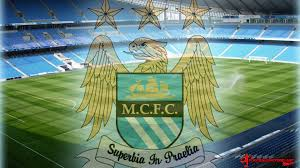 Image result for manchester city fc