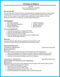 Call Center Resume Sample Counseling Homework Help Tutoring resume call centre Essay 37