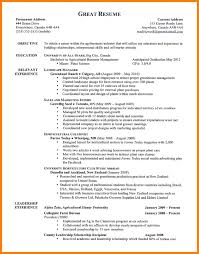 Funny Job Resumes Magnificent Fake Resumes Funny Image Collection Documentation 16