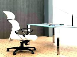 comfy chairs for teenagers. Desk Chairs For Teens Comfy Teen Chair Teenager Medium Size Of Teenagers R