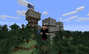 Minecraft Pictures To Print Materialising Minecraft Dreams 3d Printing Blog I Materialise