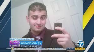 Orlando older gay men