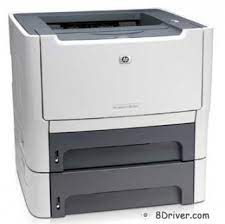 Hi guys, i have an hp laserjet p2015 installed in windows 7 32bit, with hp universal printer driver pcl5, and every time i make a printout, the exclamation led of my printer will blink permanently until i. Download Hp Laserjet P2015dn Printer Drivers Setup