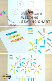 Visualize Your Wedding Seating Chart With Maximum