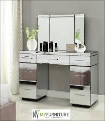 folding office desk. interesting office full size of furnituretriangle office desk cheap corner desks for sale  wayfair glass  in folding